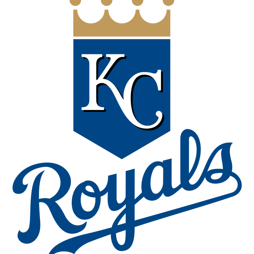 kansas-city-royals-logo-a94