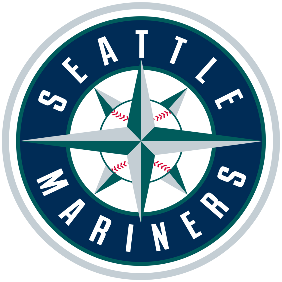 seattle-mariners-logo-transparent